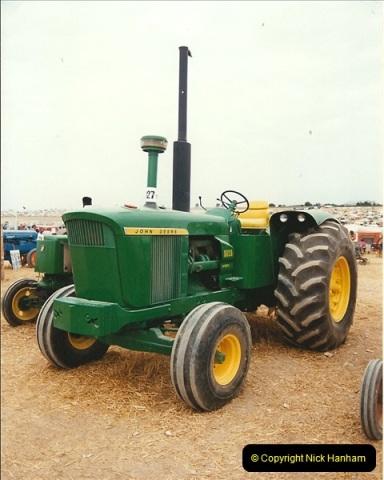 GDSF 1995. Picture  (54) 054