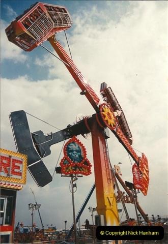 GDSF 1995. Picture  (88) 088