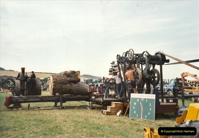 GDSF 2001. Picture  (19) 019