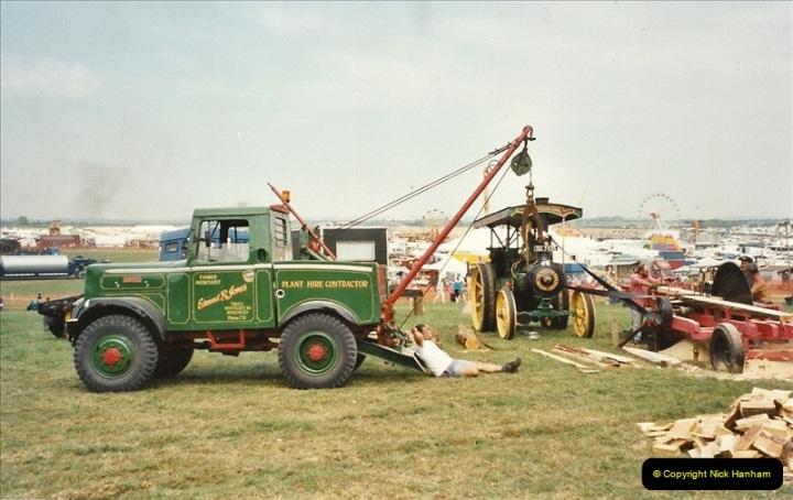 GDSF 2001. Picture  (21) 021