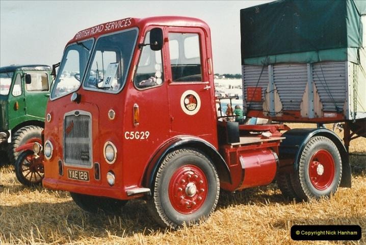 GDSF 2001. Picture  (63) 063