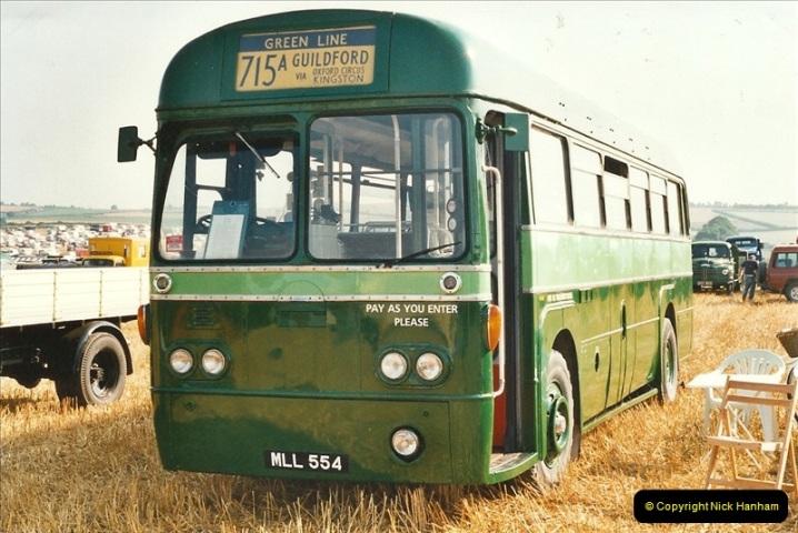 GDSF 2001. Picture  (66) 066