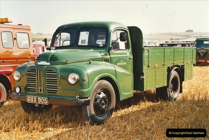 GDSF 2001. Picture  (69) 069