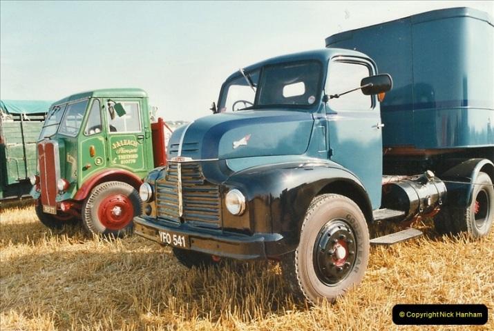 GDSF 2001. Picture  (76) 076