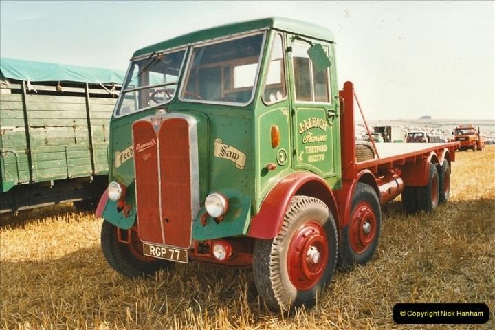 GDSF 2001. Picture  (77) 077