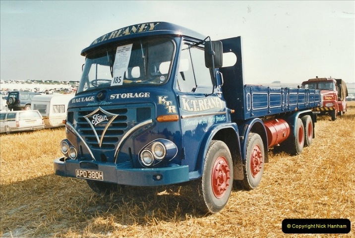 GDSF 2001. Picture  (79) 079
