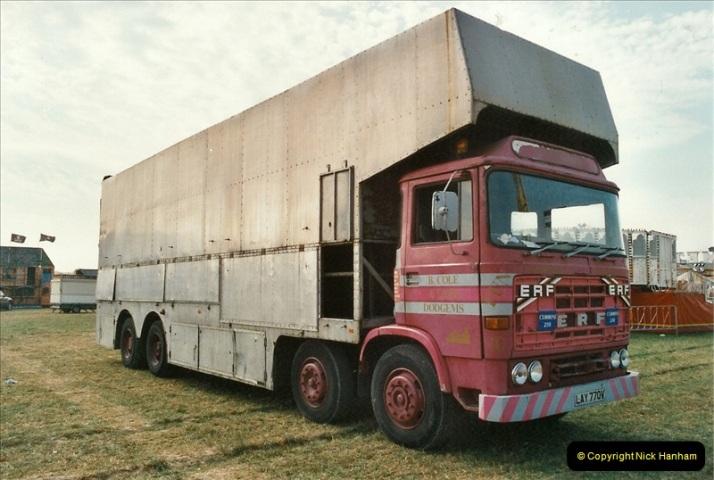 GDSF 2001. Picture  (95) 095