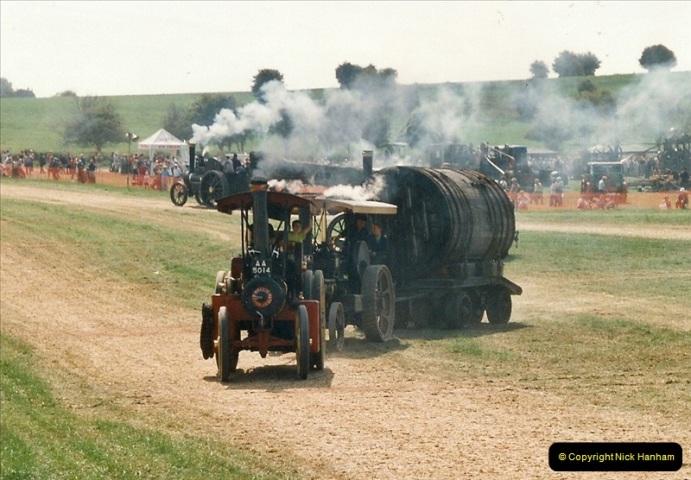 GDSF 2001. Picture  (123) 123