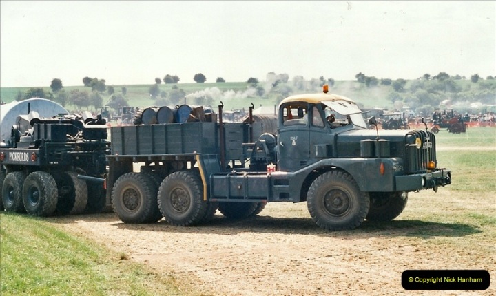 GDSF 2001. Picture  (133) 133