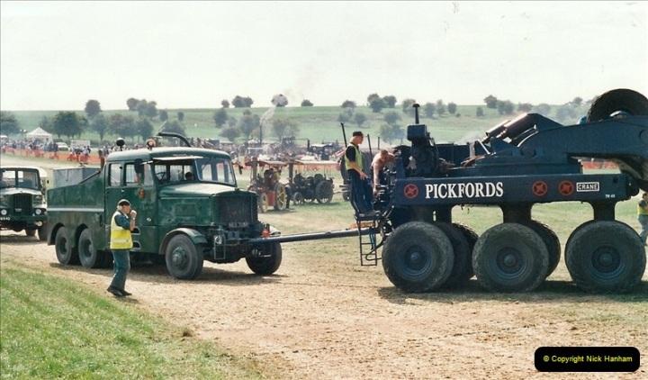 GDSF 2001. Picture  (136) 136