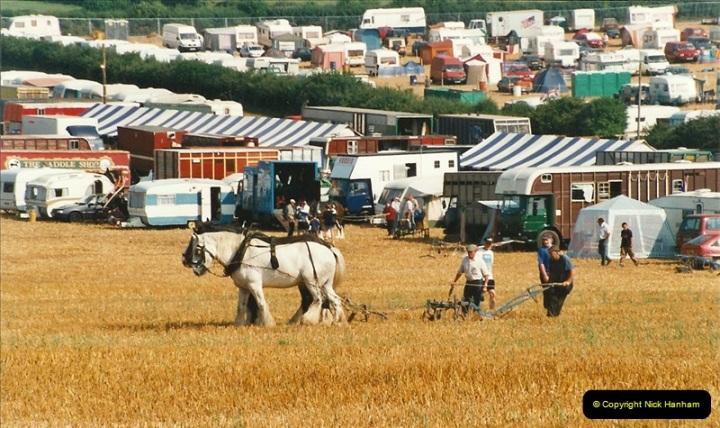 GDSF 2001. Picture  (141) 141