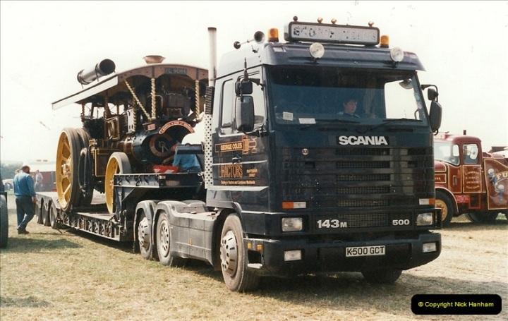 GDSF 2001. Picture  (154) 154
