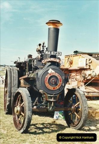 GDSF 2001. Picture  (169) 169