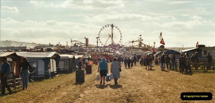 GDSF 2001. Picture  (171) 171