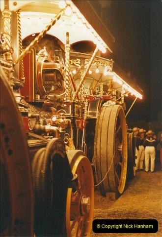 GDSF 2001. Picture  (205) 205