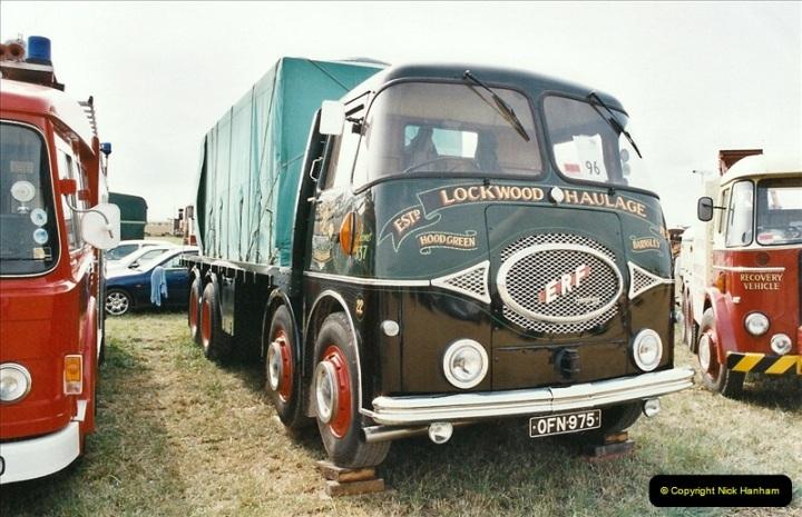 GDSF 2003. Picture (69) 069