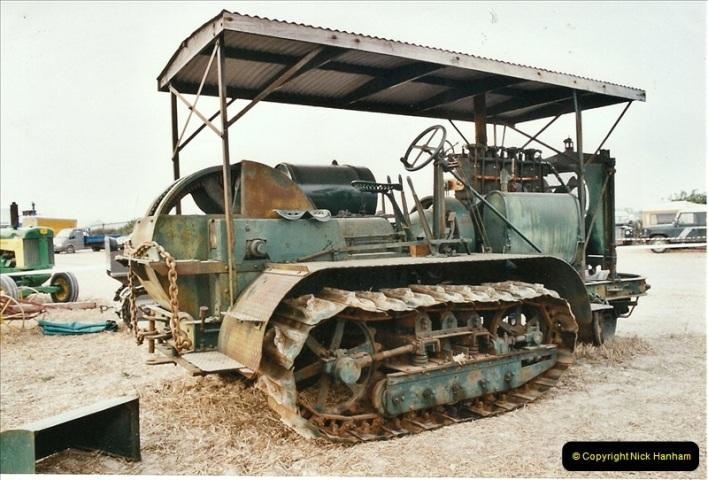 GDSF 2003. Picture (98) 098