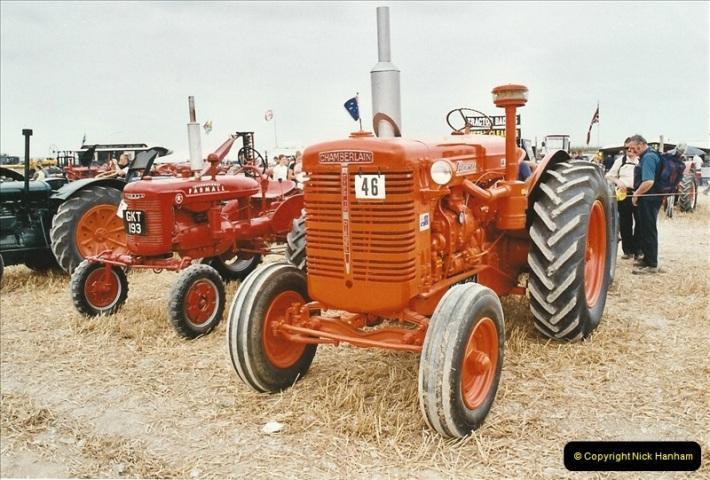 GDSF 2003. Picture (101) 101
