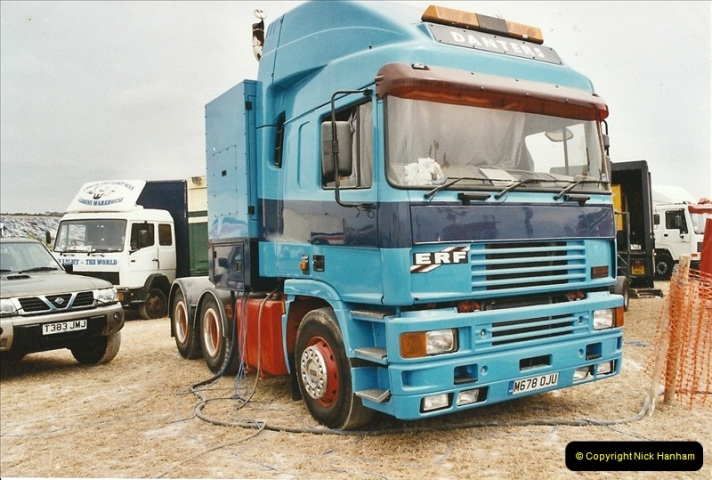 GDSF 2003. Picture (116) 116
