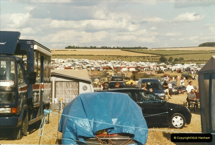 GDSF 2003. Picture (123) 123