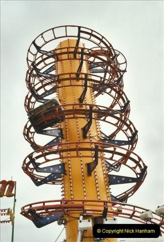 GDSF 2003. Picture (125) 125