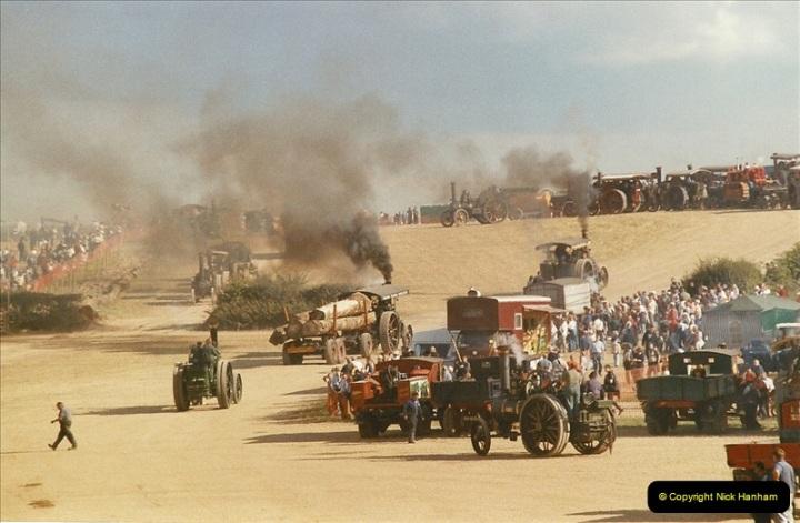 GDSF 2003. Picture (141) 141