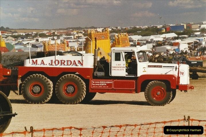 GDSF 2003. Picture (150) 150