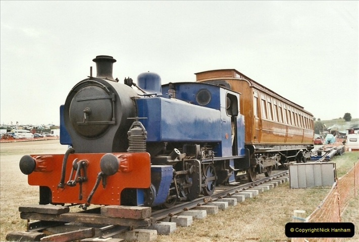 GDSF 2003. Picture (151) 151