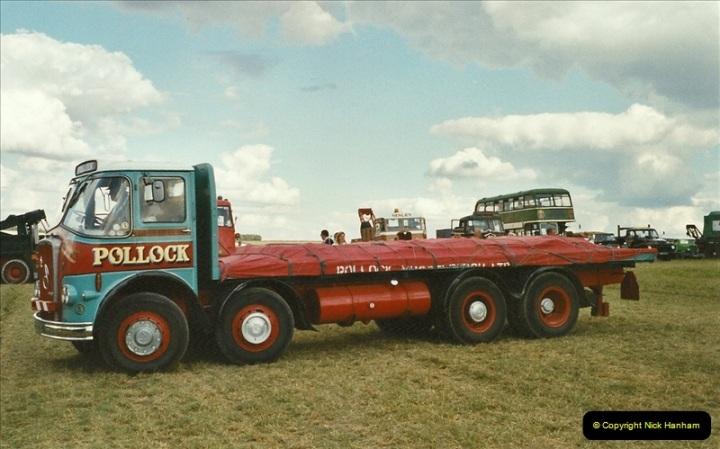 GDSF 2003. Picture (173) 173