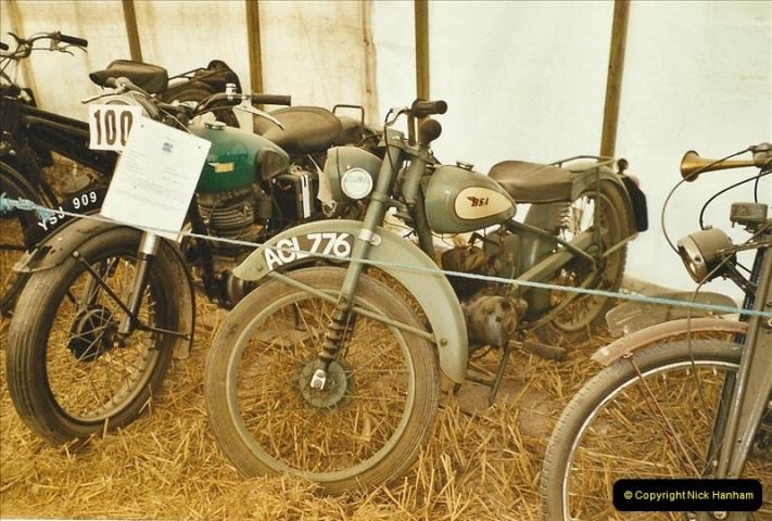GDSF 2003. Picture (177) 177