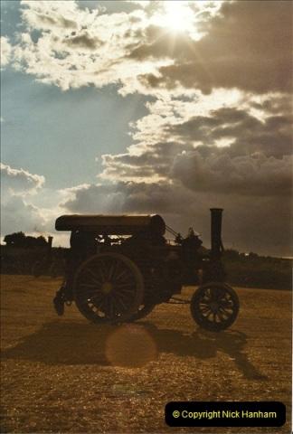 GDSF 2003. Picture (178) 178