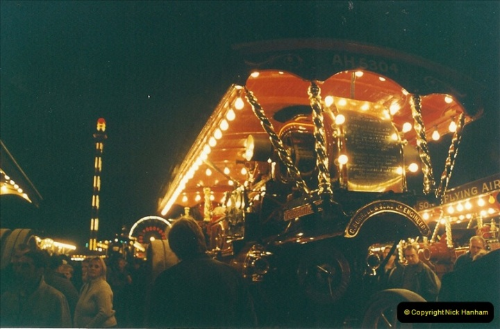 GDSF 2003. Picture (184) 184