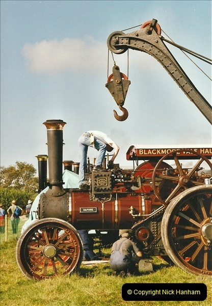 GDSF 2004. Picture  (19) 019
