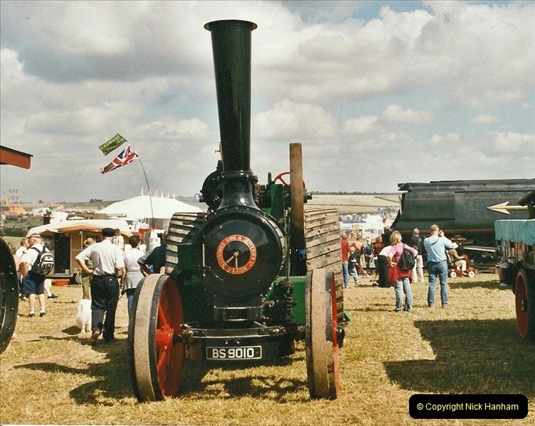 GDSF 2004. Picture  (37) 037