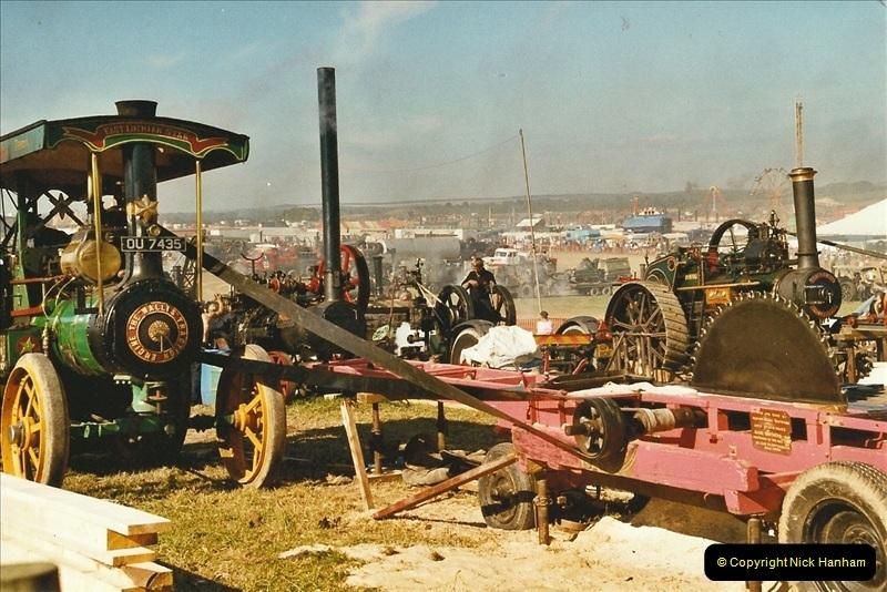 GDSF 2004. Picture  (54) 054