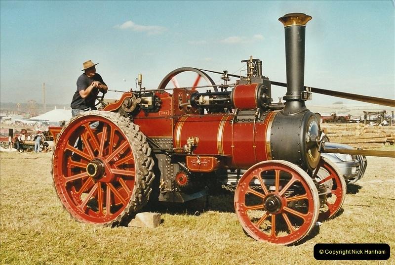 GDSF 2004. Picture  (55) 055