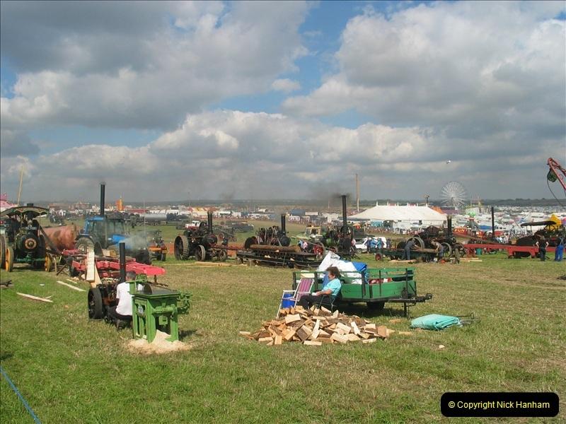GDSF 2004. Picture  (57) 057