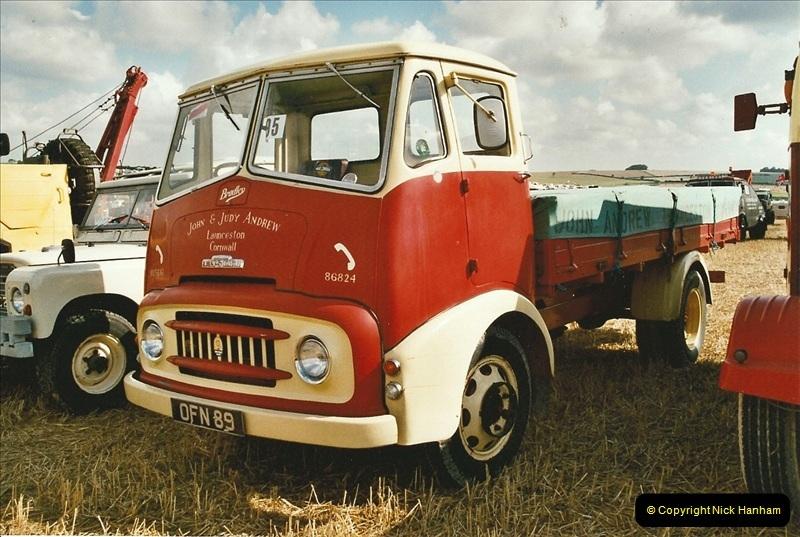 GDSF 2004. Picture  (78) 078