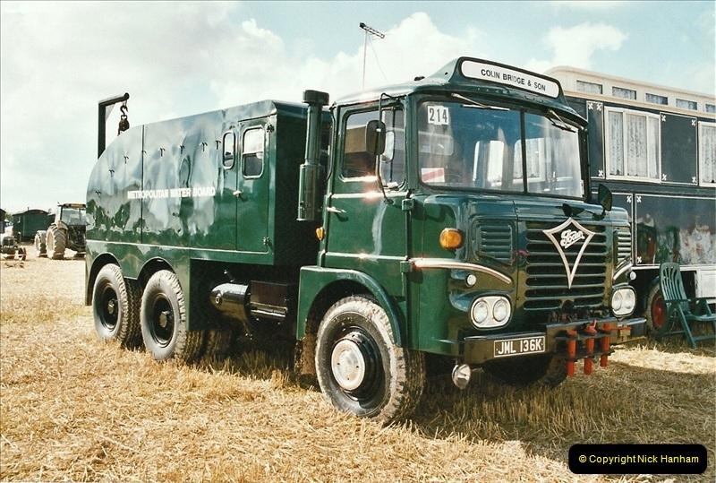 GDSF 2004. Picture  (79) 079