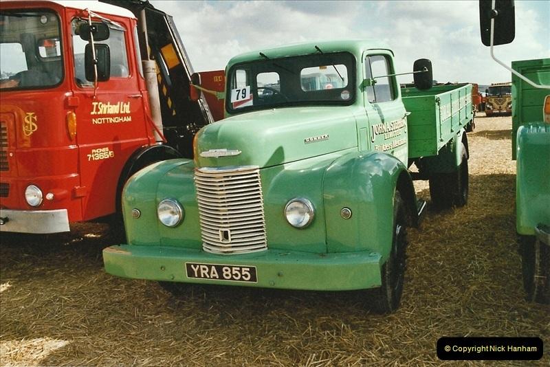 GDSF 2004. Picture  (87) 087