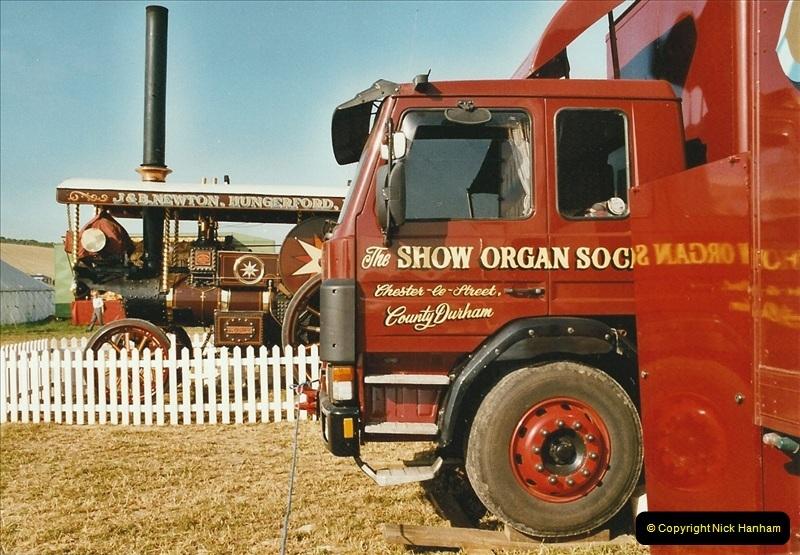 GDSF 2004. Picture  (104) 104