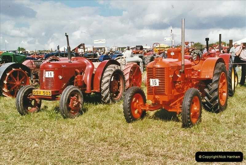 GDSF 2004. Picture  (146) 146