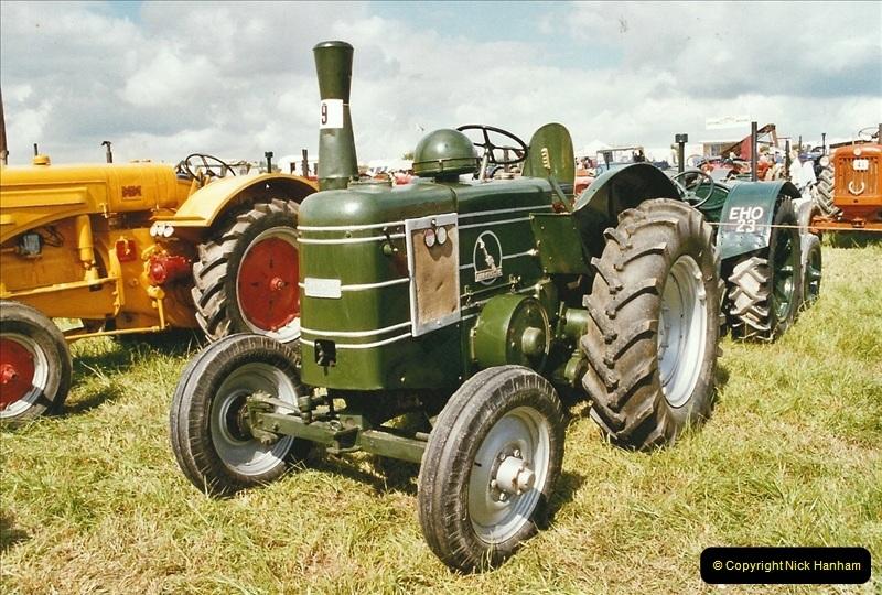 GDSF 2004. Picture  (148) 148