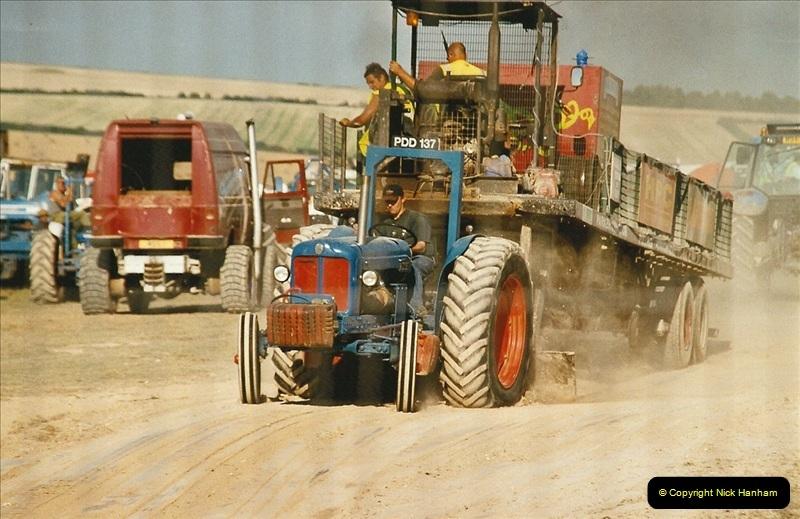 GDSF 2004. Picture  (150) 150