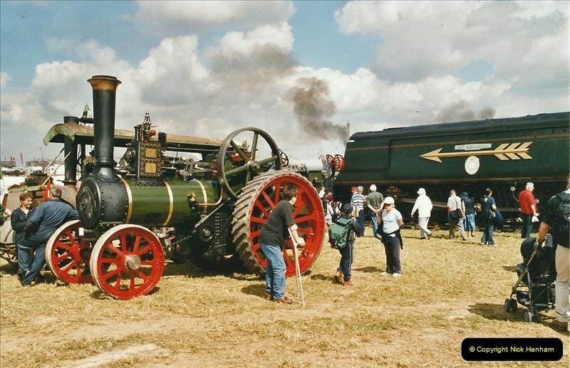 GDSF 2004. Picture  (156) 156