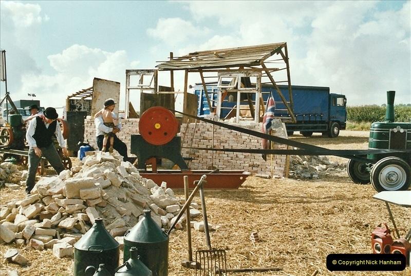 GDSF 2004. Picture  (157) 157