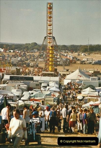 GDSF 2004. Picture  (158) 158