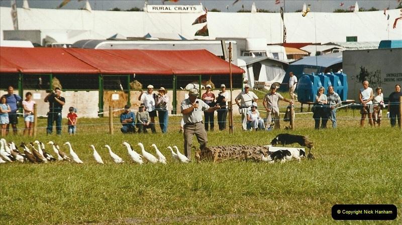 GDSF 2004. Picture  (162) 162