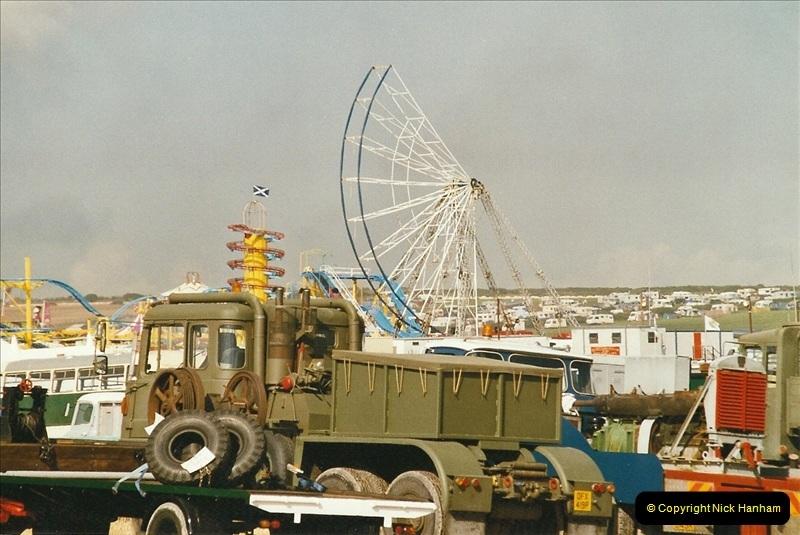 GDSF 2004. Picture  (186) 186