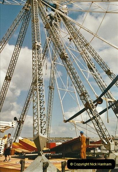 GDSF 2004. Picture  (190) 190